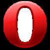 Opera Mini - Atlernatív böngésző bada rendszeren