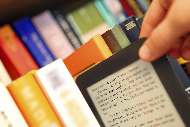 advantagecs-ebooks-and-products-2015.jpg