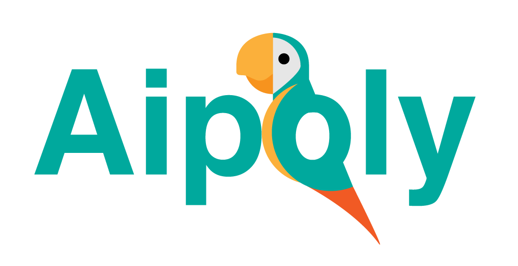 aipoly_logo_large.png