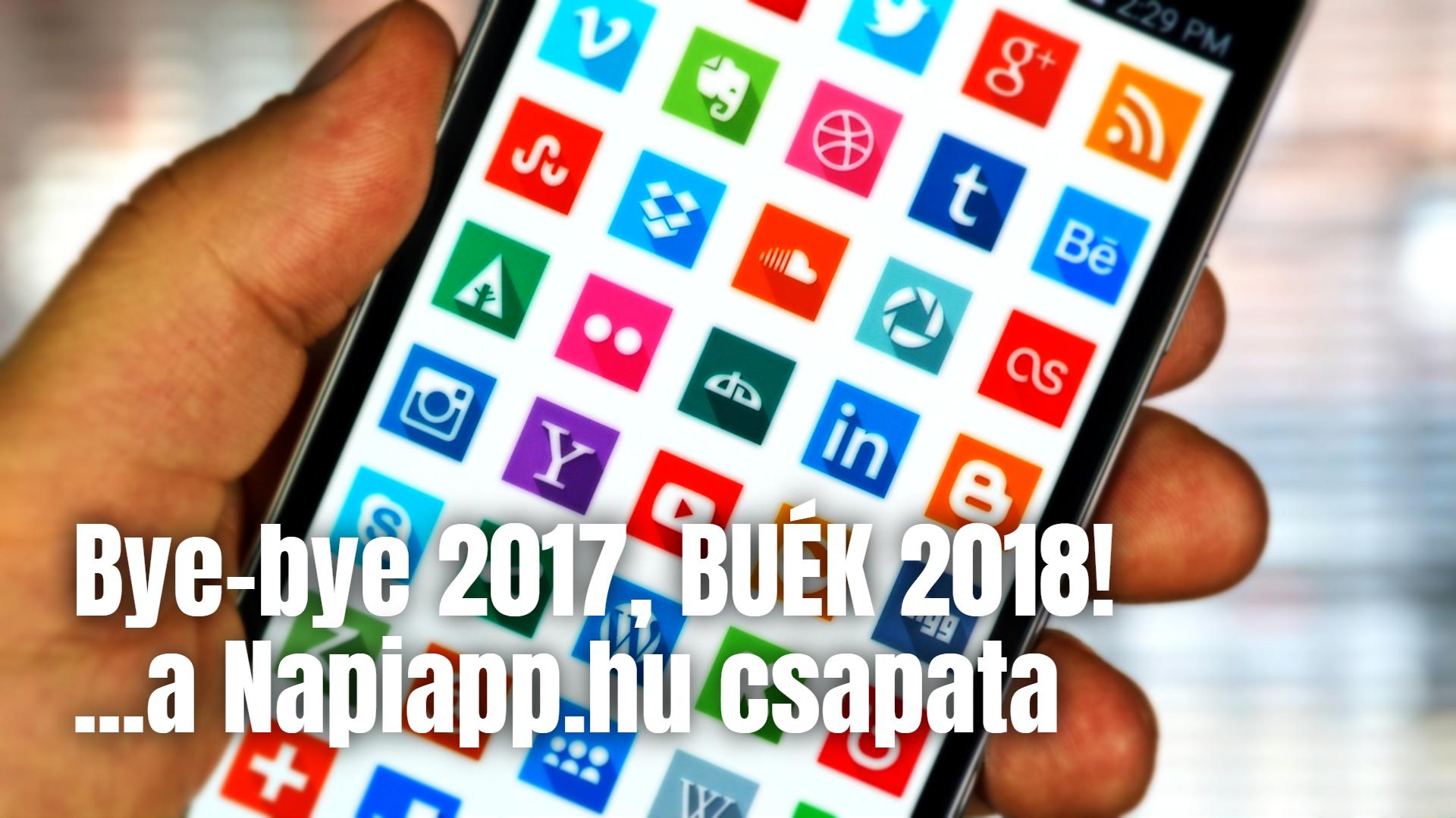 buek2018.png