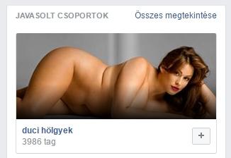 ezt_a_meztelenseget_megengedi_a_facebook_de_a_mi_posztunkat_eltavolitja.jpg