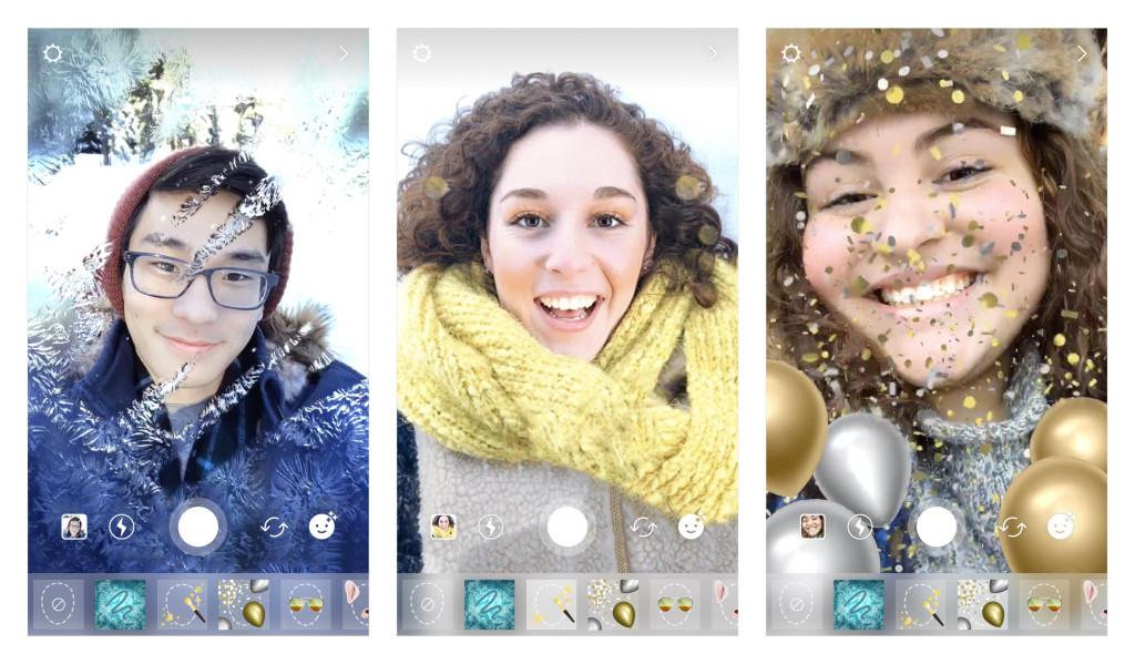 facefilter-3-up.jpg