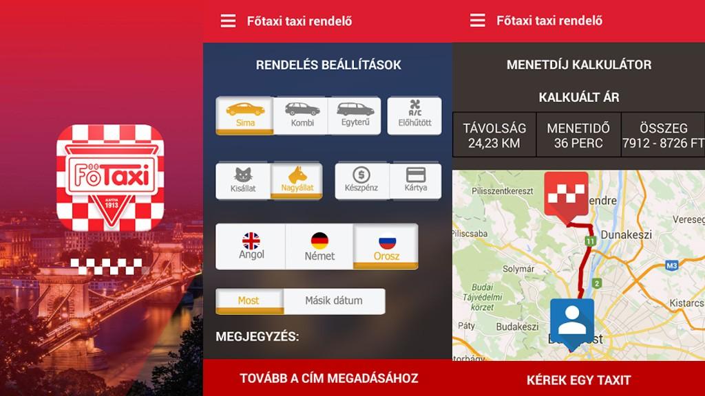 fotaxi-app-01-1024x576.jpg