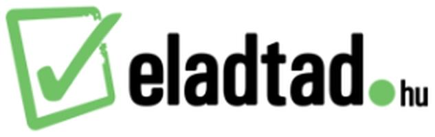 hatteres_logo.jpg