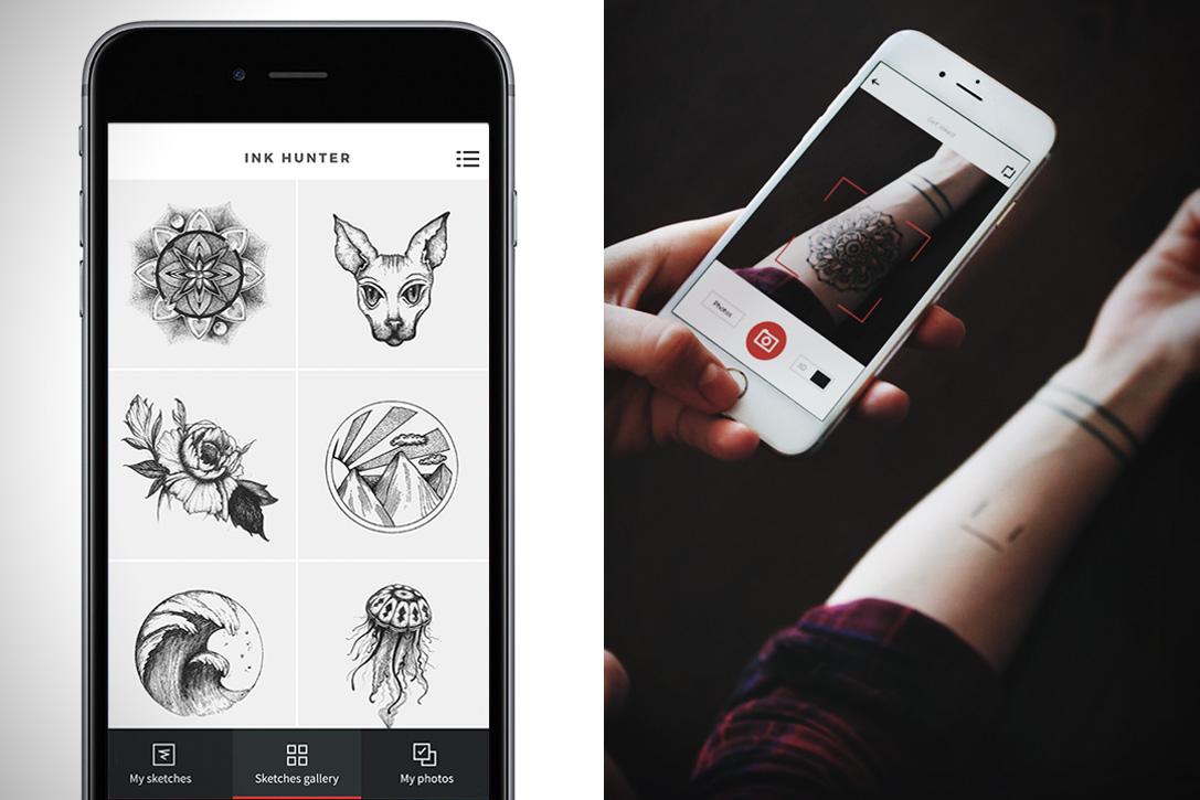 ink-hunter-tattoo-trial-app.jpg