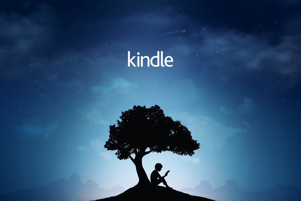 kindle_app_logo_0.jpg
