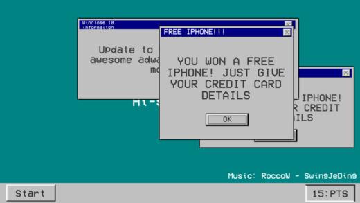 screen520x924.jpeg