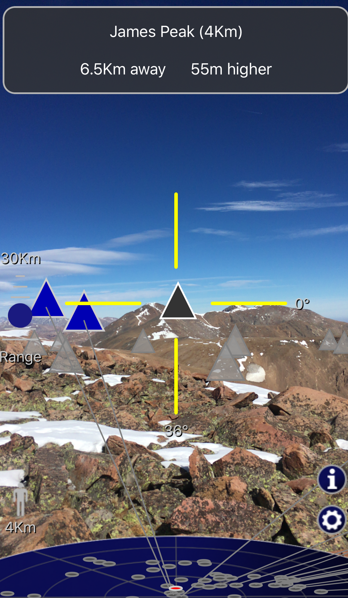 ski-app-peak-scanner.png