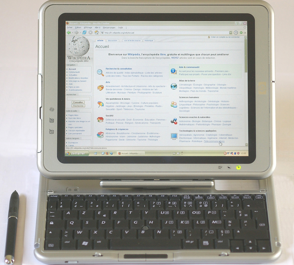 tablet_hp_tc-1100.jpg