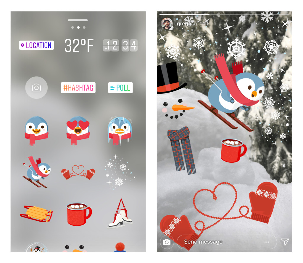 winter-2-up1.jpg