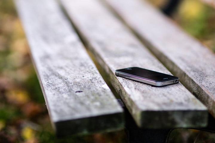 lost-phone-720x720.jpg