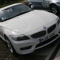 Ritka autók: 100 millió forintnyi BMW-t teszteltünk 1 nap alatt!
