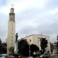 Páduai Szent Antal templom