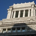 Görög szentély