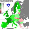 Na, akkor most mégsem akkora rasszista a magyar?