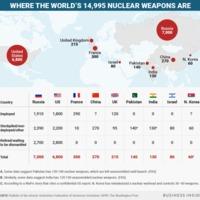 Fickózik egymással Észak-Korea és az USA: ők szólhatnak még bele a meccsbe