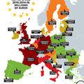 Brutális pénzeket kaptunk Brüsszeltől: teljesen kiszipolyozzunk az Uniót