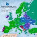 Kevesebb magyar dolgozik külföldön, mint gondolnád