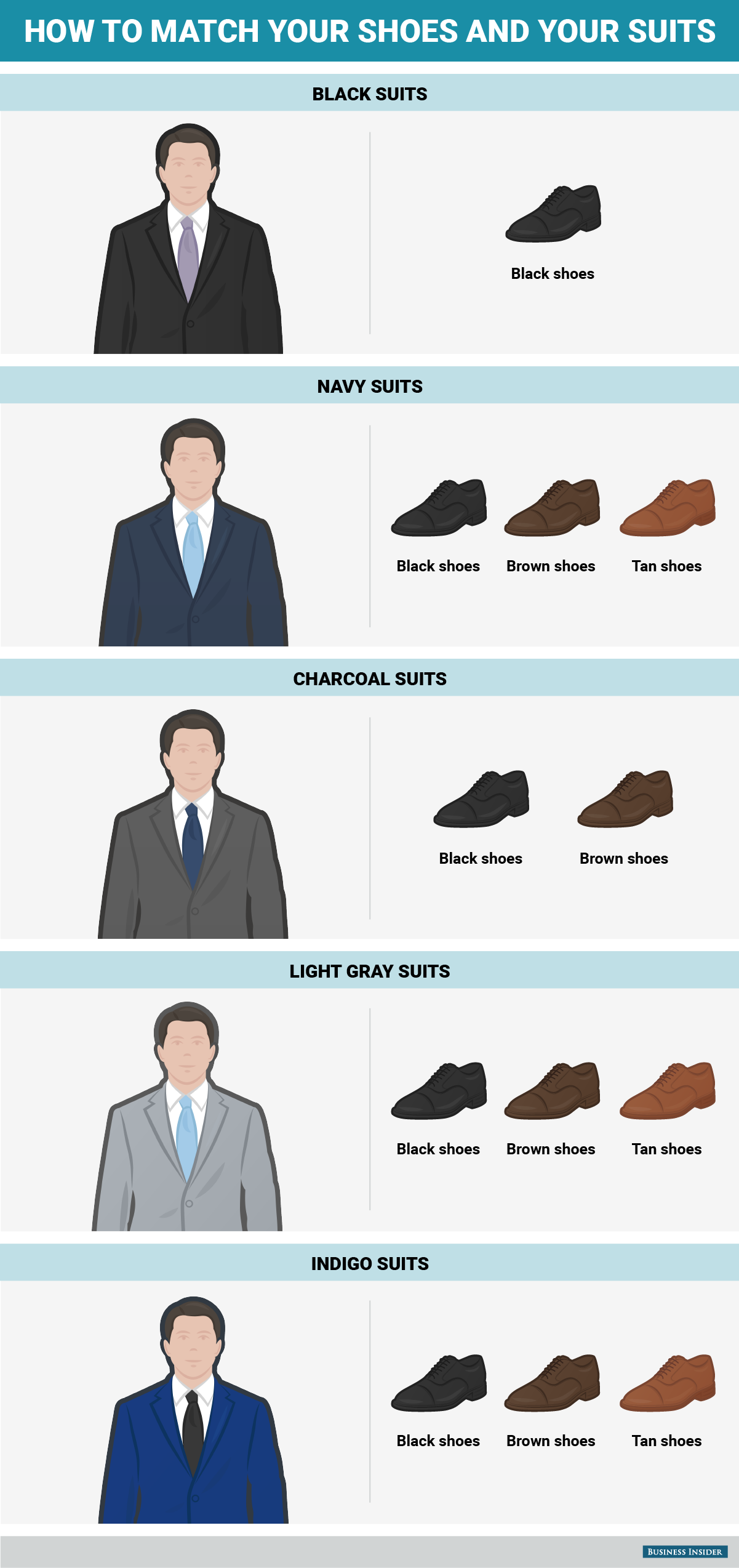 bi-graphics_how-to-match-your-suit-to-your-shoes.png