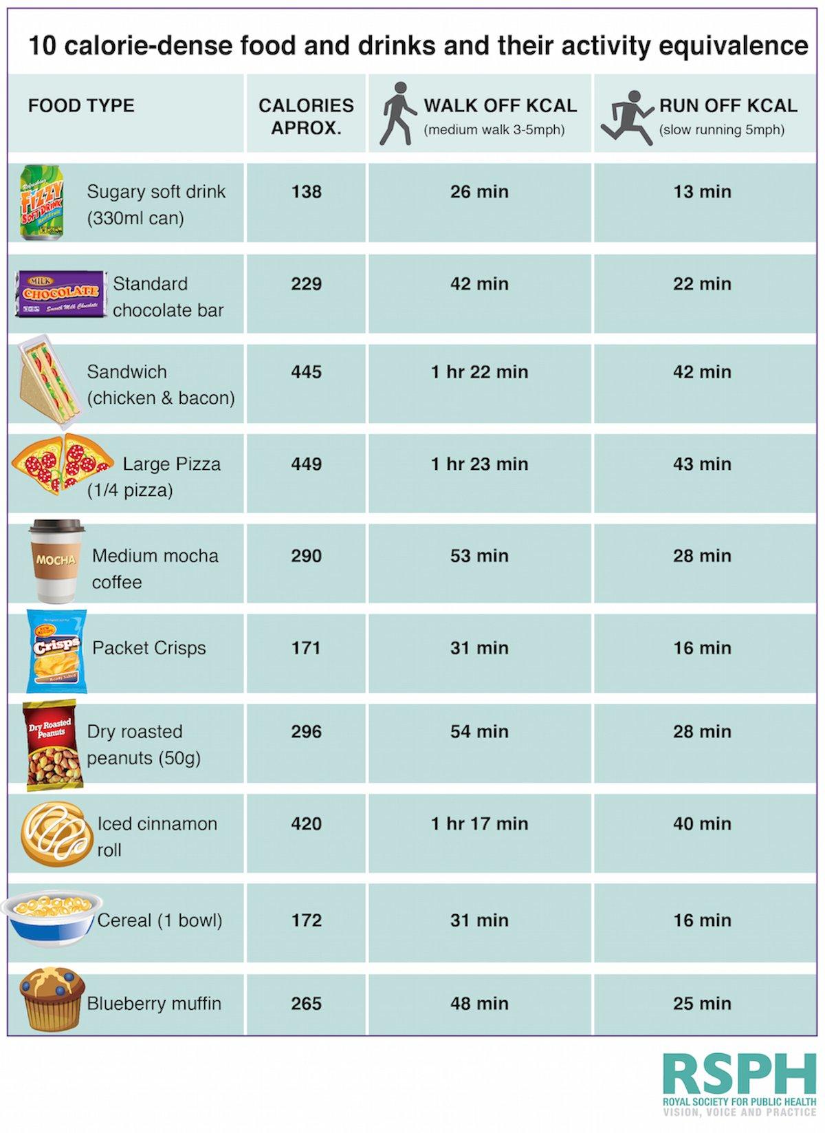 calorie_graph.jpg