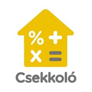 csekkolo_rgb_v1-01-1.jpg