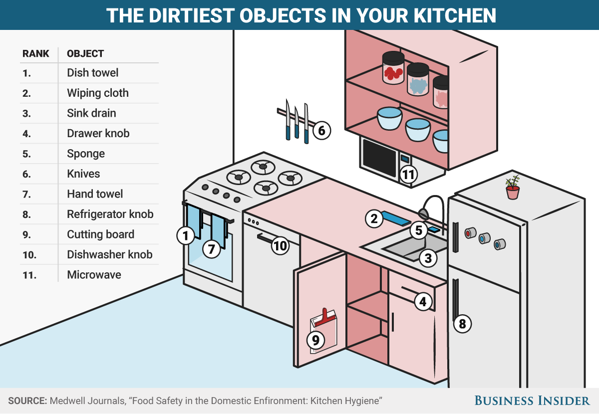 dirtiest_object_in_kitchen.png