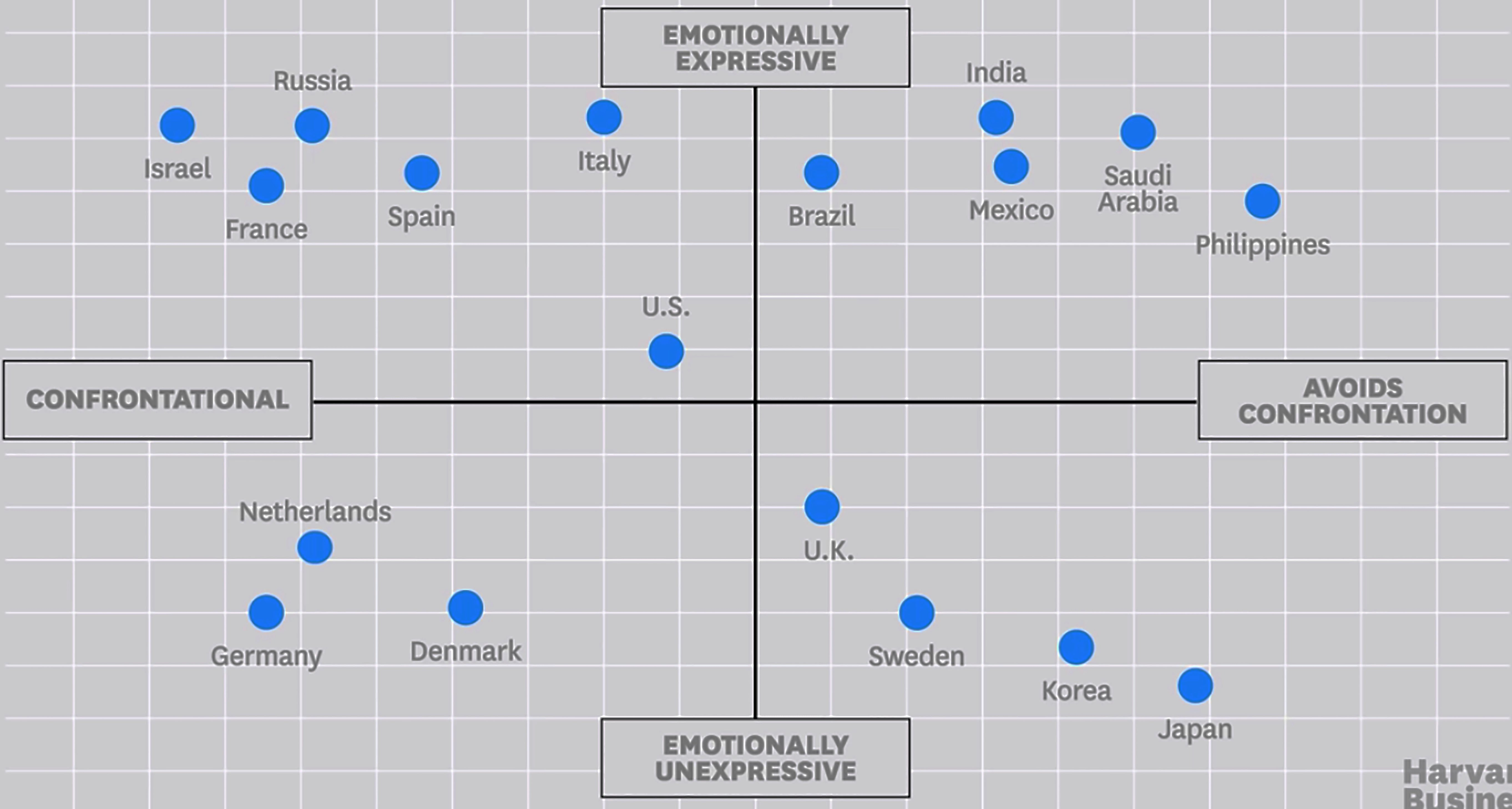 full_image_cultural_emotions.jpg