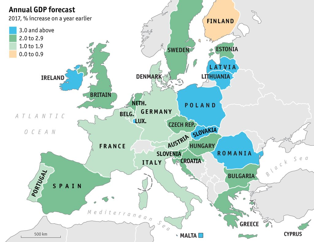 gdp_forecast.jpg