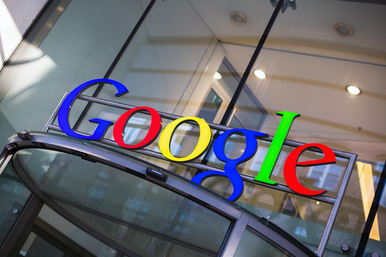 google-headquarters-sign.jpg