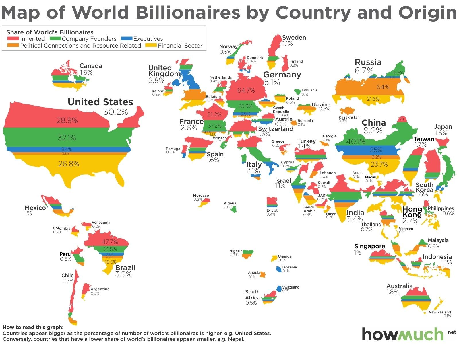 milliardosok.jpg