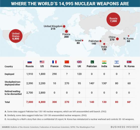 nuke-maps.png