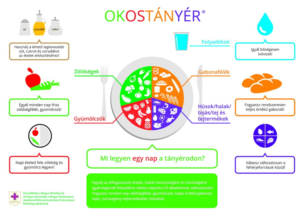 okstanyer2.jpg