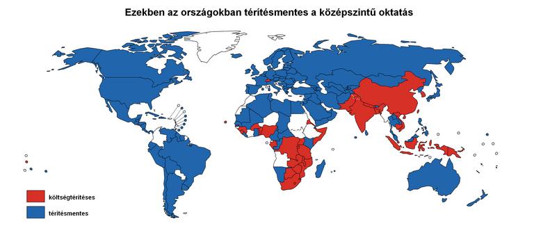 oktatas.png