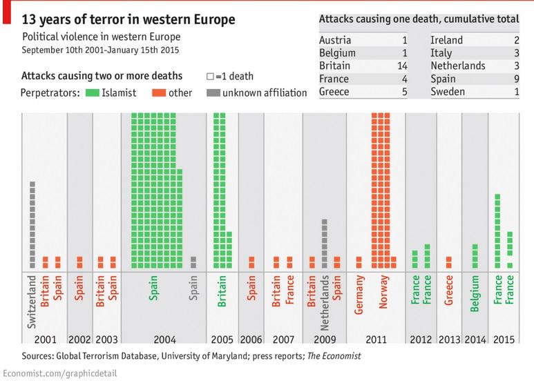 terrortmadasok.jpg