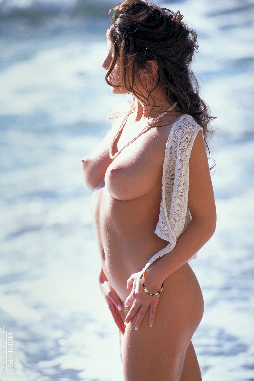 isabella_camille-1.jpg