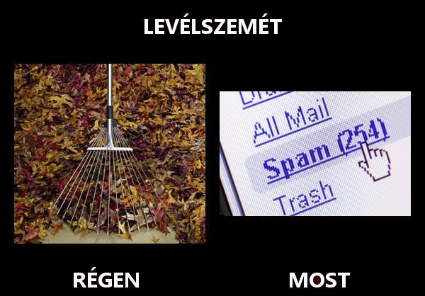 levelszemet_1362967129.jpg_600x418