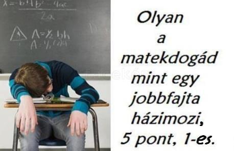 matekdoga5_1350056637.jpg_458x296