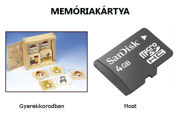 memoria_1345810351.jpg_600x401