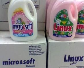microlinux_1347190180.jpg_291x235