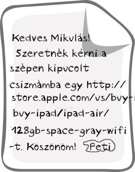 mikulasgeek_1385993479.jpg_468x593