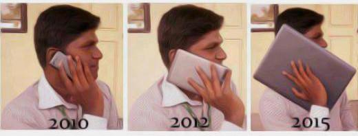 technology_in_2025_1888_1365405367.jpg_520x198