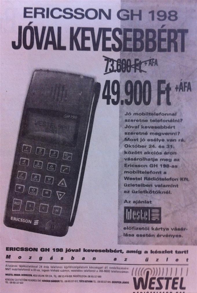 thumbs-tele-1383065944_1385345768.jpg_680x1012