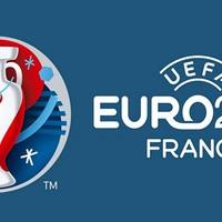 Muszlim futballsztárok a francia labdarúgó EB-n