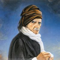 Szaíd Nurszi: A ramadán havi böjt (részlet) 2. rész