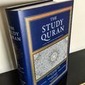 Tíz könyv, amit feltétlenül el kell olvasnod, ha érdekel az iszlám