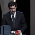 GYORSHÍR - Cannes-i filmfesztivál