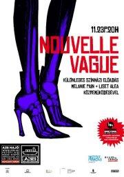 novelle_vague_a38.jpg