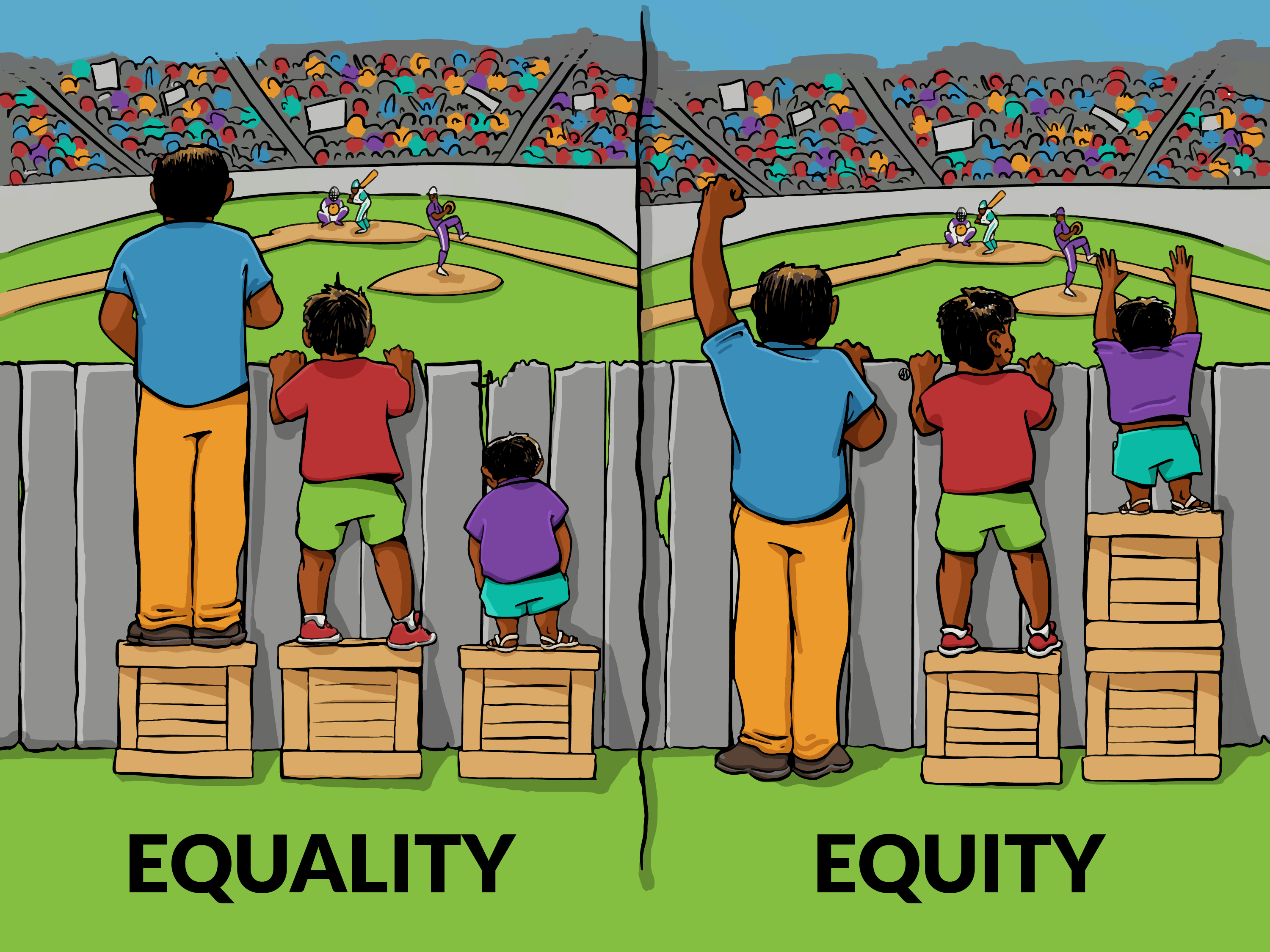 equalityequity.png