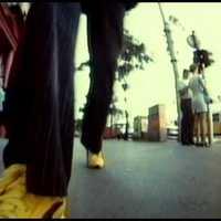 neo - Aiiaiiiyo (2000)