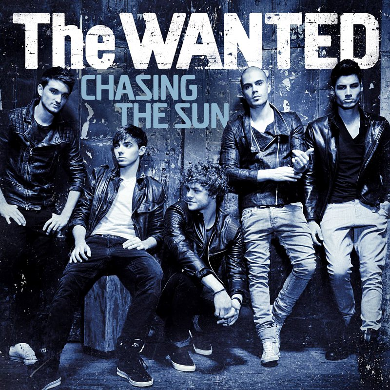 http://m.blog.hu/na/napimusic/image/the-wanted-debut-chasing-the-sun.jpg